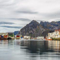 Norvège-11